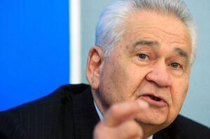 Зеленський підтвердив участь Фокіна в ТКГ