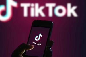 Forbes вперше опублікував рейтинг зірок TikTok з найвищими доходами