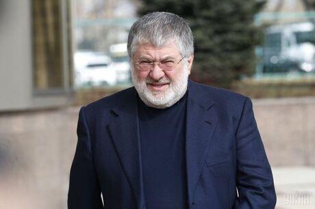 ТЕРМІНОВО: Мін'юст США висунув офіційні звинувачення Коломойському в розкраданні коштів ПриватБанку