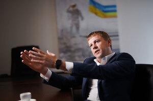 Хомутиннік продає аграрний бізнес ексспіввласникові «VS Energy»