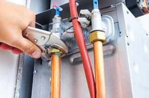 Полтавська газонафтова компанія виробила на 17% більше скрапленого газу за рахунок модернізації установки