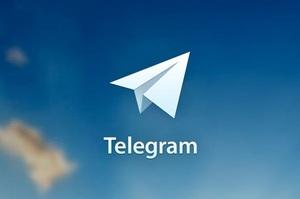 Telegram може бути проданий Mail.ru – джерело