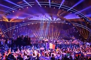 У 2021 році США вирішили провести власне «Євробачення»