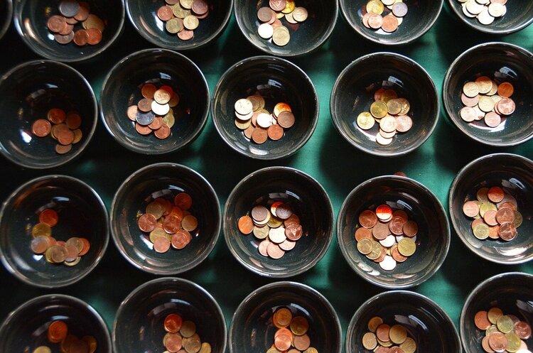 Рейтинг надежности банков по итогам первой половины 2020 года