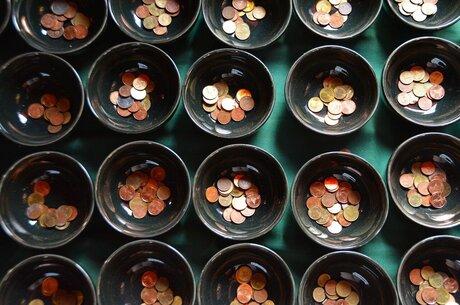 Рейтинг надійності банків за підсумками першої половини 2020 року