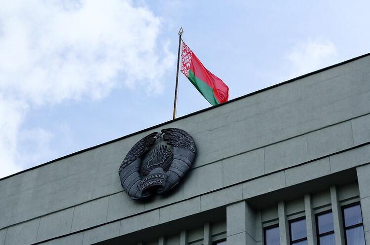 Лукашенко заявив, що вибори пройшли як свято, а протестувальників назвав «вівцями»