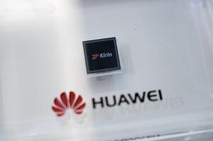 Під тиском США Huawei припинила випуск своїх флагманських процесорів