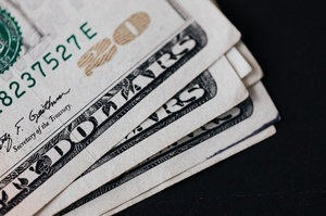 У липні інфляція у річному вимірі залишилась на рівні 2,4%