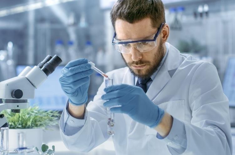 Обсяг IPO в сфері біотехнологій в США досяг майже $10 млрд і став рекордним за весь час