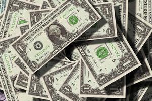 Україна цьогоріч планує отримати ще понад $3 млрд зовнішніх запозичень – Мінфін