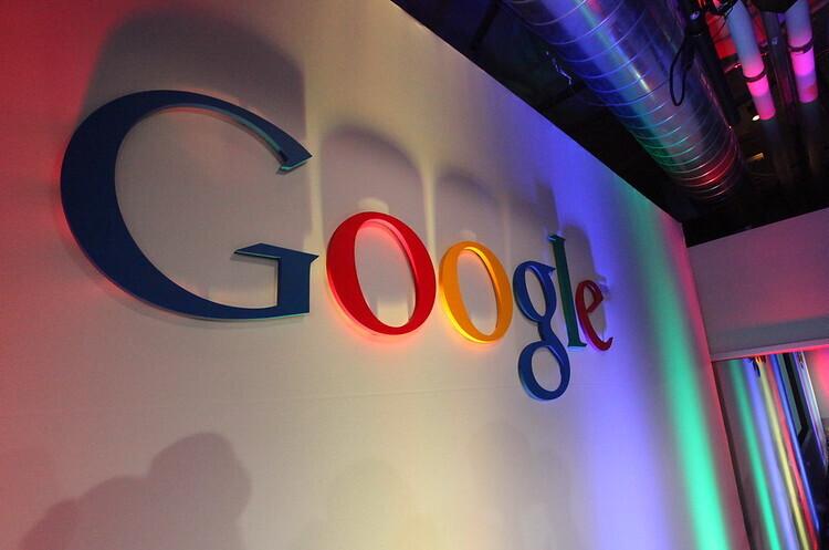 Московський суд оштрафував Google на $20360