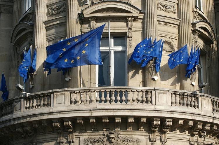 Правляча партія Австрії запросила Тихановську до себе «для спільного пошуку рішень»