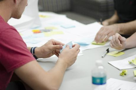 Соломки подстелить? 5 ошибок запуска цифровых продуктов в больших компаниях