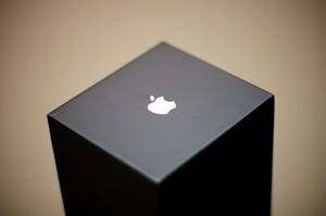 Apple зобов'язали сплатити понад пів мільярда доларів за патенти 4G