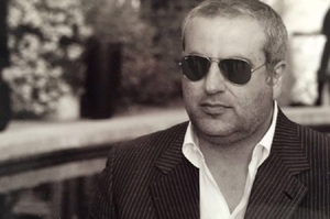 Друге пришестя Forbes в Україну: кому насправді дісталася ліцензія