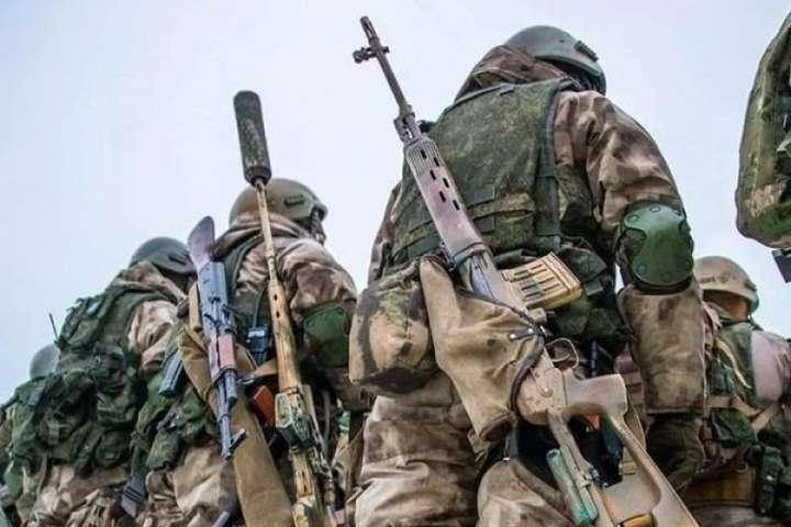 Україна направила Білорусі запити щодо видачі 28 «вагнерівців»