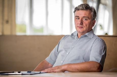 «Ми не конкуруємо зі страховими, а допомагаємо їм»: як працює мобільна клініка Dobrodoc+