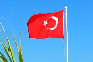 Прощавай, «Газпром»: Туреччина переходить на газ з Азербайджану