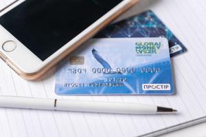 Нацбанк підвищить вимоги до кіберзахисту при переказі коштів