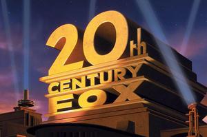 Кінець легенди: бренд 20th Century Fox припиняє своє існування
