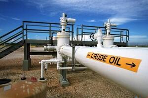 МЕА погіршило прогноз попиту на нафту в 2020 році
