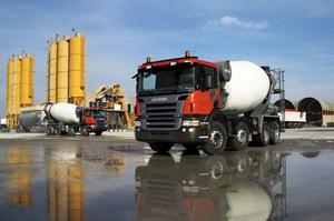 T.A.S. Overseas Investments Limited придбала контроль над асфальтобетонним заводом «АБ Столичний»
