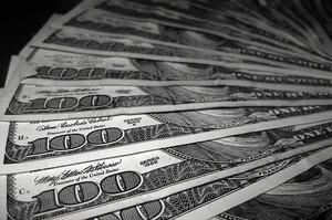 Американська Liberty Global має намір купити швейцарського телекомгіганта за $7,4 млрд