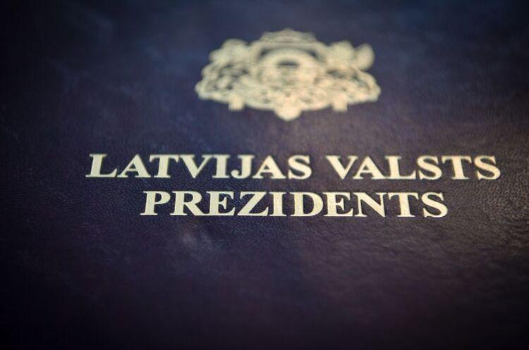 Глави чотирьох країн звернулися до президента Білорусі