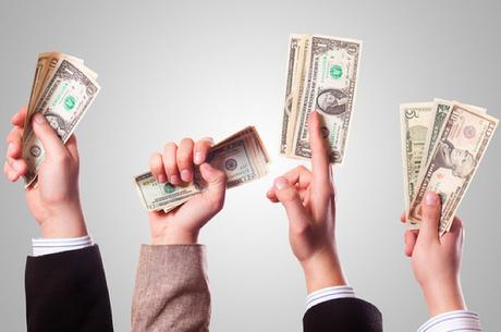 Інвестиції для стартапів: де шукати фінанси на розвиток