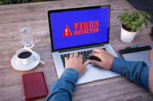 Спецслужби США викрили російську шпигунську програму Drovorub