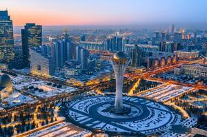Україна відновлює міжнародне авіасполучення з ще однією країною