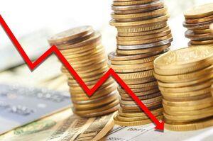 ВВП України у другому кварталі обвалився на 11,4% – Держстат