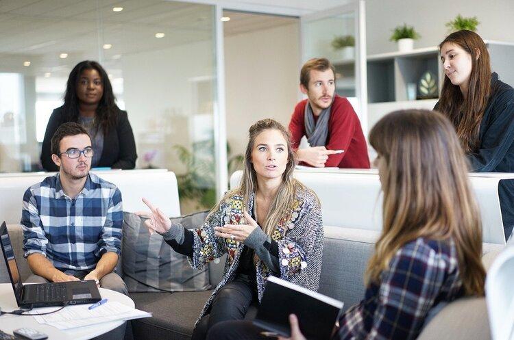 ЄБА розкритикувала альтернативні законопроєкти про оподаткування в ІТ