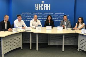 AB InBev Efes Украина и социально ответственный бизнес в Украине объединяют усилия в борьбе с COVID-2019