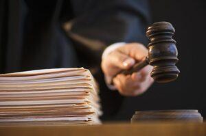 «ТАСК-Брокер» відсудив у НКЦПФР компенсацію