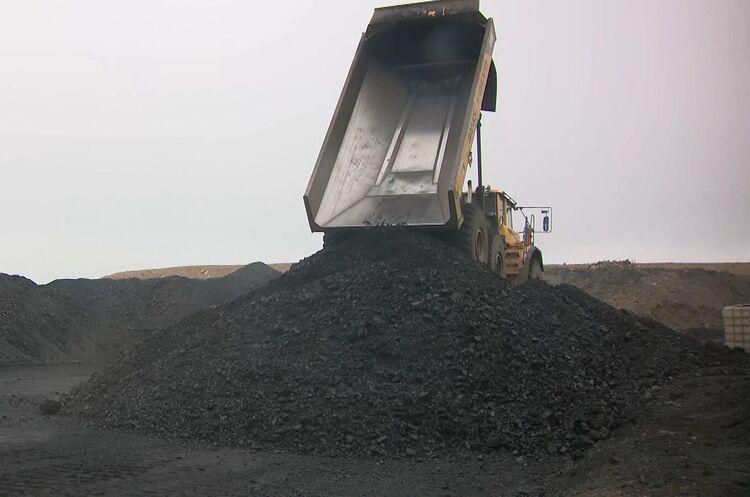 В Англії закривають останню вугільну шахту, яка пропрацювала майже 200 років