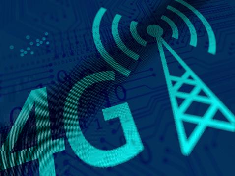 Мобільні оператори розширили мережу 4G у київському метро