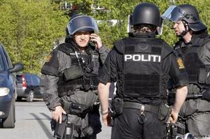 У Норвегії поліція заарештувала громадянина, якого підозрюють у шпіонажі на користь Росії