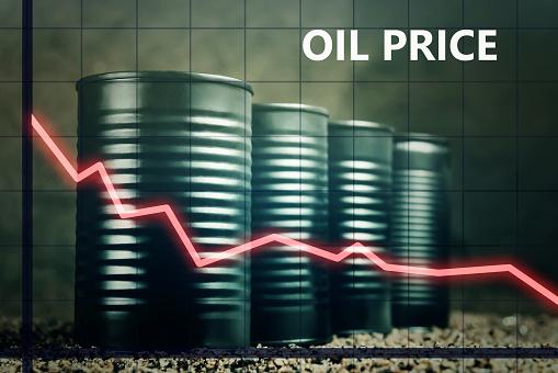 Укрнафта продала нафту на 8,3% дорожче стартової ціни