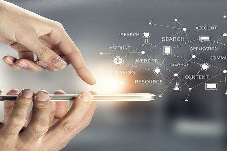 Творці нової реальності: як стартап Payris дає можливість людям управляти своїми персональними даними