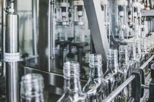 ФДМ очікує залучити близько 2 млрд грн від приватизації спиртових заводів