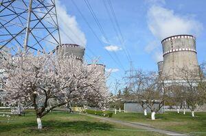«Енергоатом» не допустив НАЗК до перевірки, бо не отримав інформації щодо її підстав