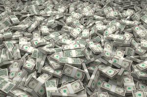 ЄБРР виділив групі ОККО кредит на $35 млн