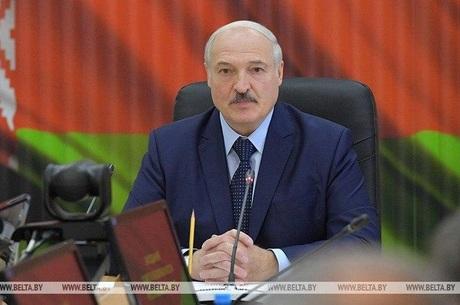 Братський розрахунок: чи введе Путін війська в Білорусь