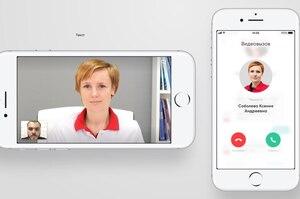 Здоров'я онлайн: як Dobrodoc+ розвиває телемедицину в Україні