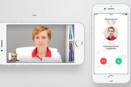 Здоровье онлайн: как Dobrodoc+ развивает телемедицину в Украине