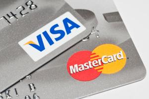 «Mastercard» купує платіжну систему «Nets» за 3 млрд євро