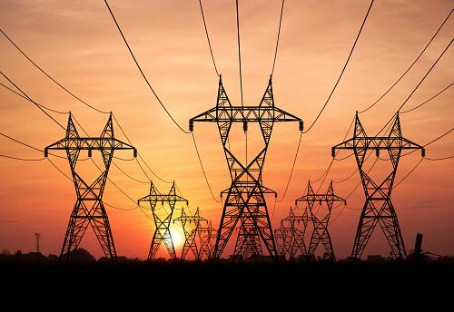 «Енергоатом» виборов право отримувати за електроенергію як в часи Роттердам+