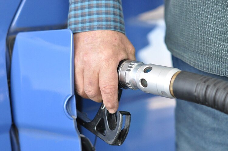 АМКУ посилює моніторинг ринків пального через можливе зниження поставок з Білорусі