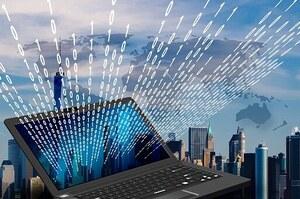 Британці розігнали швидкість Інтернету до рекордних 178 терабіт на секунду